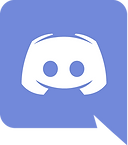 Icon_discord_edited.png