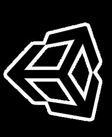 Unity_Logo_2020.png