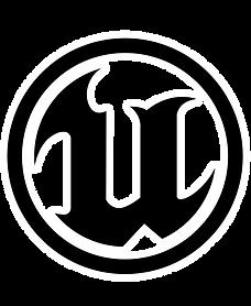 Unreal_Logo_2020.png