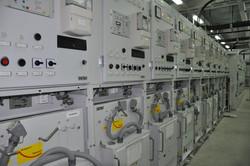 zakazat-raschet-i-proektirovanie-elektrosnabzheniya-i-elektricheskih-setey-02