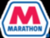 1200px-Marathon_Oil_logo_2009.svg.png