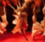 Unseen Dances Photo.jpg