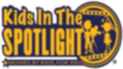 Kids In The Spotlight Logo.jpg