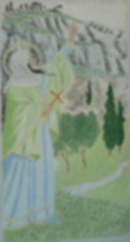 Saint Nino.jpg