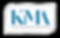 Kima-EVENT-MANAGEMENT-&-CONSULTING-Logo.