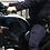 Thumbnail: Dehner Motor Boot, Dress Instep, Buckle Top