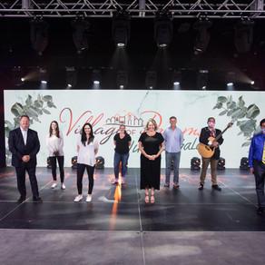 Riverview School's Virtual Gala Raises Over $800,000