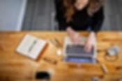 coworking, creative, desk, laptop, working, office, member