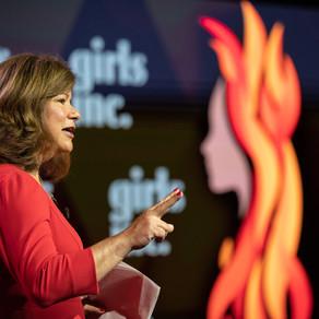 Girls Inc. of New Hampshire's First Virtual Gala Raises $175,000