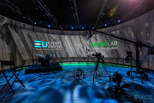 virtual studio, livestream, virtual event, event production, event, led wall, video wall, studio, derry nh, new hampshire,