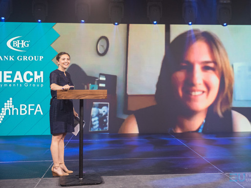 NH Bankers Association's Annual Meeting Moved Online Through Virtual Stage and Zoom