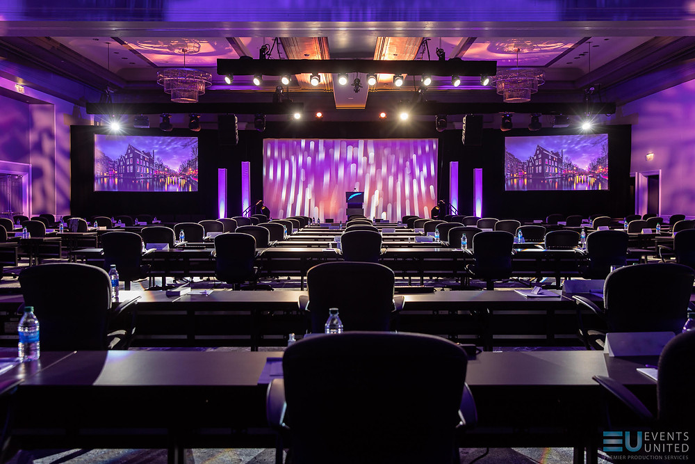 events, live event, event production, production, gear rental, production rental, social distancing, safety guidelines, corporate event, professional event, professional lighting, creative, creative event, creative professional