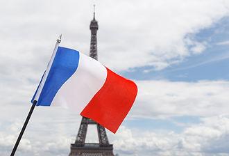 Paris Ancel One.jpg
