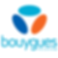 Bouygues .png