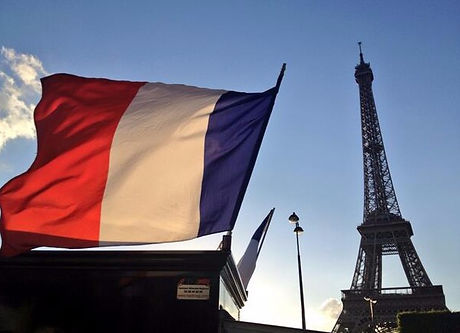 Paris Tour Eiffel_edited.jpg