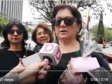 Campaña #LaVerdaderaGuaguaEcuatoriana