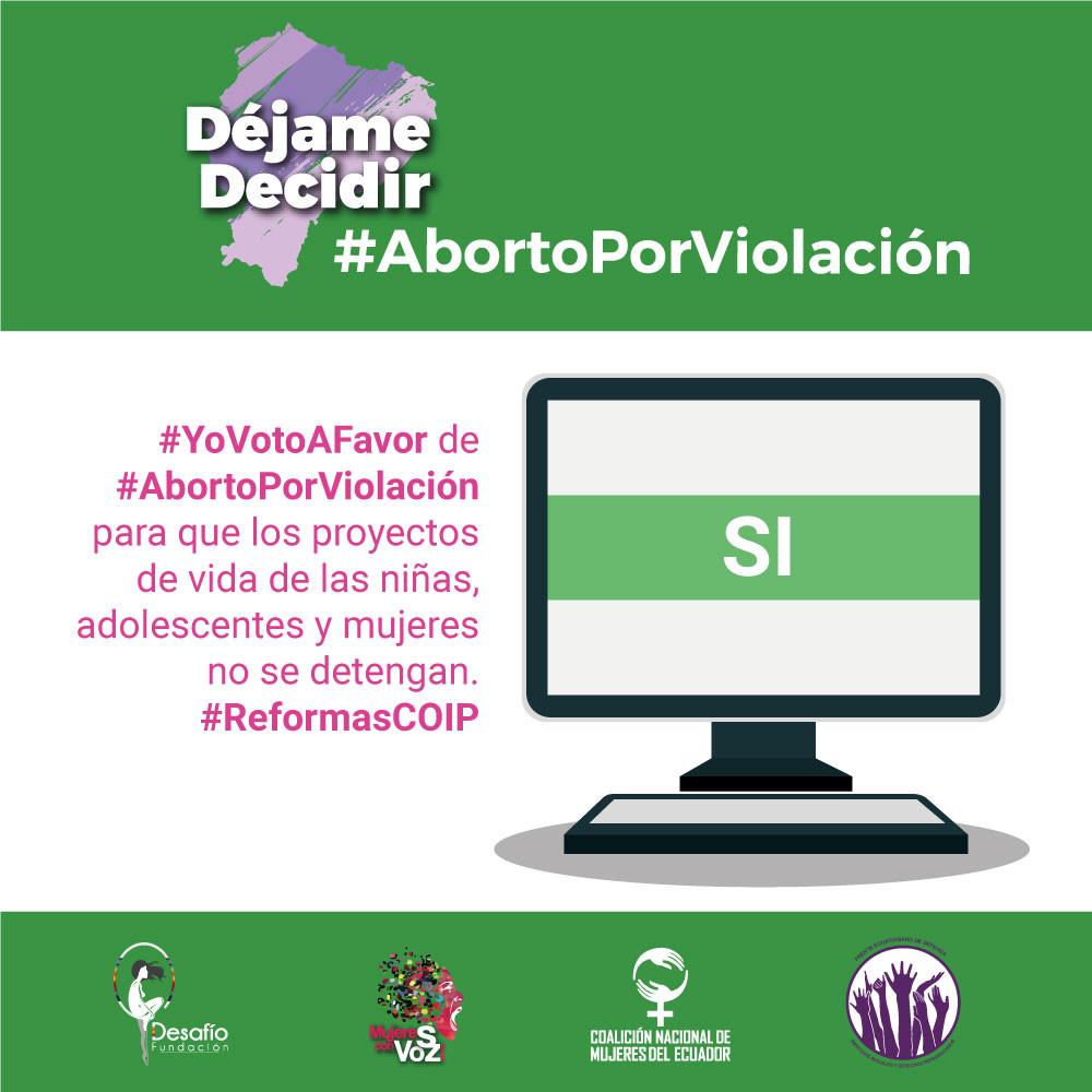 tuitazo-yo-voto-a-favor2.jpg