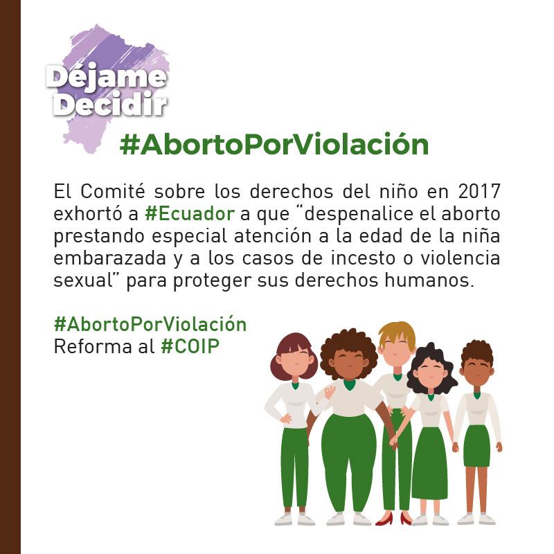 Sostenimiento_de_propuesta_de_despenaliz