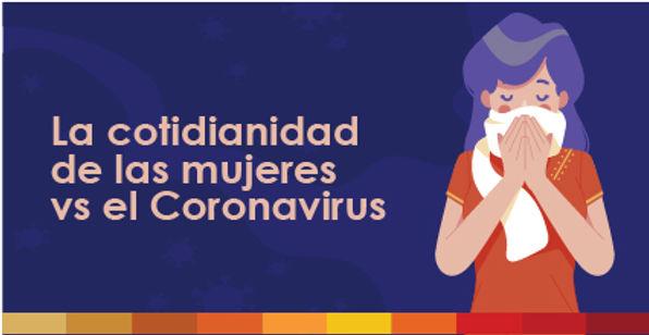 Tema del Mes COVIV19-02.jpg