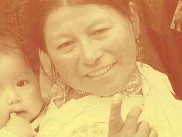 Guía para la Aplicación del Enfoque de Derechos Humanos en Salud Materna