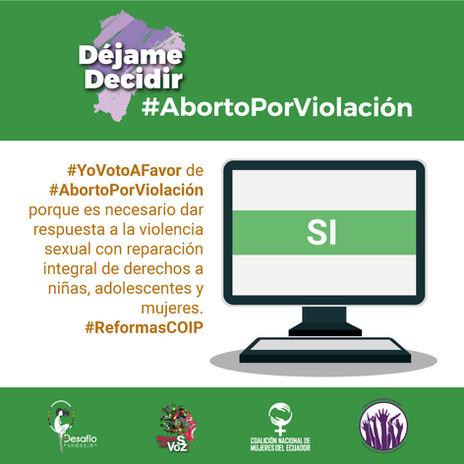 tuitazo-yo-voto-a-favor3.jpg