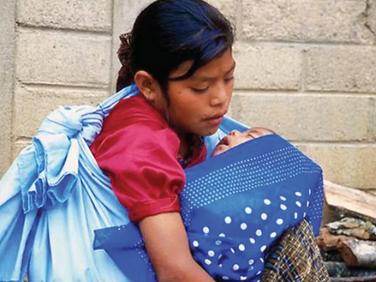 El debate del aborto avanza en Latinoamerica