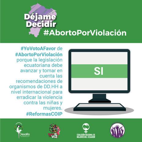 tuitazo-yo-voto-a-favor4.jpg