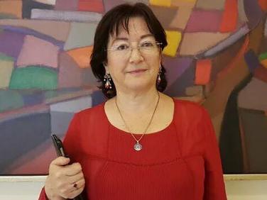 Entrevista Ecuador Radio