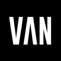 Van Clan
