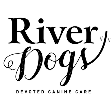 River Dogs