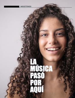 Musicoterapia y equipos de trabajo