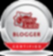 Certified-CreakyJoints-Blogger-400.resiz