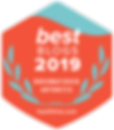 2019-best-blogs-ra-badge.png