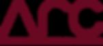 ARC_Logo-B.png