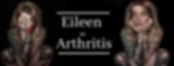Eileen Vs Arthritis (1).jpg