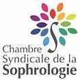 Pilar Carreno sur site Chambre Syndicale de la Sophrologie.jpg