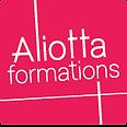 Annuaire des sophrologues certifiés Pila