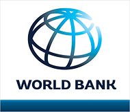 Wolrd Bank.png