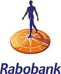 Rabo bank.jpg