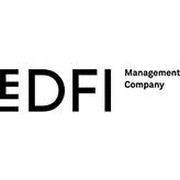 EDFI.png