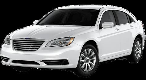 2013 Chrysler 200.png