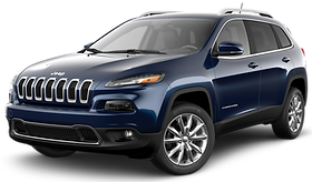 2015-jeep-cherokee-sport-1024x563.png