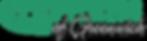 logo-greenwich.png