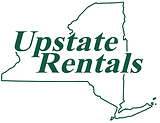 Upstate logo.PNG.png
