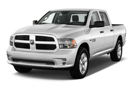 2015-ram-1500-express-crew-truck-angular