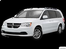 2015 Dodge Grand Caravan.png