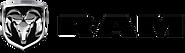 RAM logo_edited.png