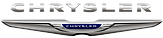 chrysler-logo1_edited.png