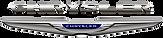 chrysler-logo1_edited.png