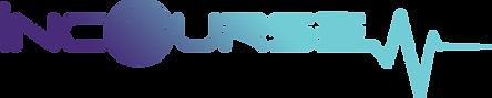 inCourse-אינקורס logo